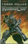 Robocop Comic Books. Robocop Comics.