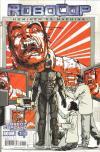 Robocop: Hominem Ex Machina Comic Books. Robocop: Hominem Ex Machina Comics.