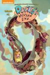 Rocko's Modern Life #6 comic books for sale