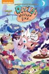 Rocko's Modern Life #8 comic books for sale