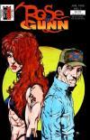 Rose n' Gunn # comic book complete sets Rose n' Gunn # comic books