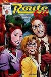 Route 666 #11 comic books for sale