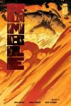 Rumble #5 comic books for sale