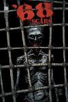 68 Scars #3 comic books for sale