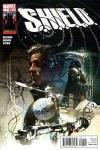 S.H.I.E.L.D. Comic Books. S.H.I.E.L.D. Comics.