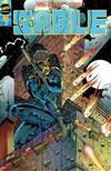 Sable #23 comic books for sale