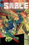 Sable #24 comic books for sale