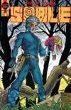 Sable #25 comic books for sale
