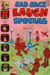 Sad Sack Laugh Special #60 comic books for sale