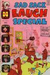 Sad Sack Laugh Special #62 comic books for sale