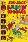 Sad Sack Laugh Special #64 comic books for sale