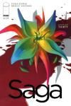 Saga #30 comic books for sale