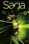 Saga #41 comic books for sale