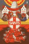 Saints #7 comic books for sale