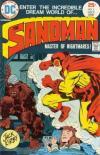 Sandman #3 comic books for sale