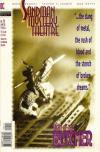 Sandman Mystery Theatre #25 comic books for sale