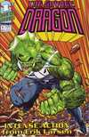 Savage Dragon # comic book complete sets Savage Dragon # comic books