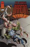 Savage Dragon #10 comic books for sale