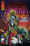 Savage Dragon #12 comic books for sale