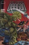 Savage Dragon #16 comic books for sale