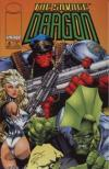 Savage Dragon #4 comic books for sale