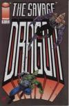 Savage Dragon #5 comic books for sale