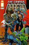 Savage Dragon #8 comic books for sale