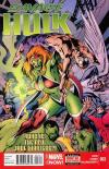 Savage Hulk #3 comic books for sale