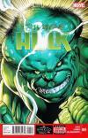Savage Hulk #4 comic books for sale