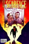 Scarface: Scarred for Life #4 comic books for sale