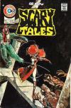 Scary Tales Comic Books. Scary Tales Comics.