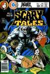 Scary Tales #7 comic books for sale