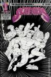 Scavengers #1 comic books for sale