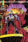 Scavengers #3 comic books for sale