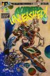 Scavengers #6 comic books for sale