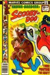 Scooby-Doo Comic Books. Scooby-Doo Comics.