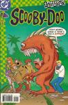 Scooby-Doo Comic Books. Scooby-Doo Comics.