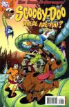 Scooby-Doo: Where Are You? Comic Books. Scooby-Doo: Where Are You? Comics.