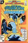 Secret Origins #10 comic books for sale