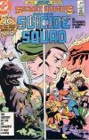 Secret Origins #14 comic books for sale