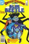 Secret Origins #2 comic books for sale
