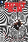 Secret Six #2 comic books for sale