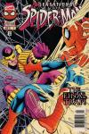 Sensational Spider-Man #12 comic books for sale