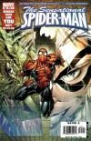 Sensational Spider-Man #24 comic books for sale