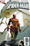 Sensational Spider-Man #26 comic books for sale