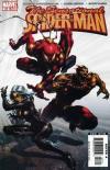 Sensational Spider-Man #27 comic books for sale