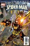 Sensational Spider-Man #29 comic books for sale