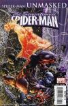 Sensational Spider-Man #30 comic books for sale