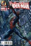 Sensational Spider-Man #33 comic books for sale