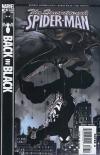 Sensational Spider-Man #36 comic books for sale